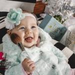 BABY #15