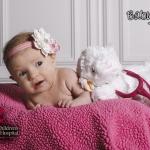 BABY #7
