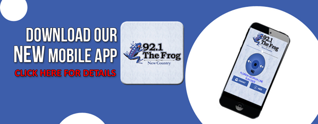 frog app new