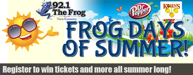 frog-days-2-new-site