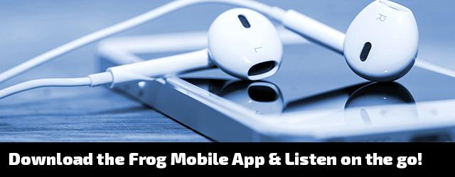 slider-mobile-app