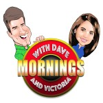 dave-and-victoria-itunes