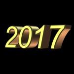 2017-1482421304Yom