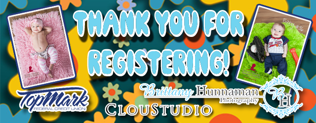 Thank-you-for-registering-graphic