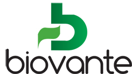 biovante-logo-final