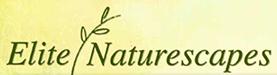 elite-nature