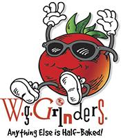 wg-grinders