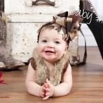 BABY #10