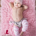 BABY #16