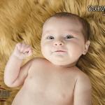 BABY #53