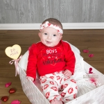 36 Hannah (Everly) CLOU-1006-Edit