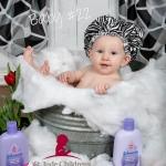 Baby 22
