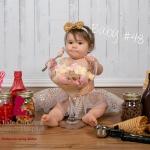 Baby 48