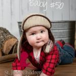 Baby 50