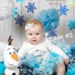 Baby #12