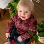 Baby #20