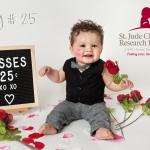 Baby #25