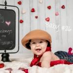 Baby #26