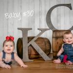 Baby #30