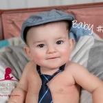 Baby #6