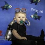 Baby #8