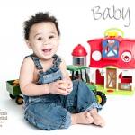 Baby #19