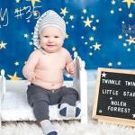 Baby #35