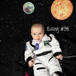 Baby #38