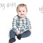 Baby #49
