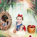 Baby #61