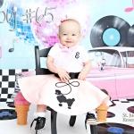 Baby #65