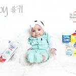 Baby #71