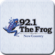 CONTACT US - New Country 92 1 The Frog