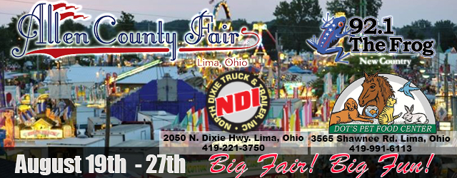 allen-county-fair-slider-frogv2
