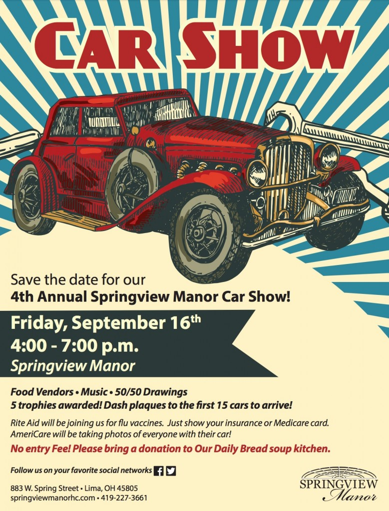 Car-Show-at-Springview-Manor