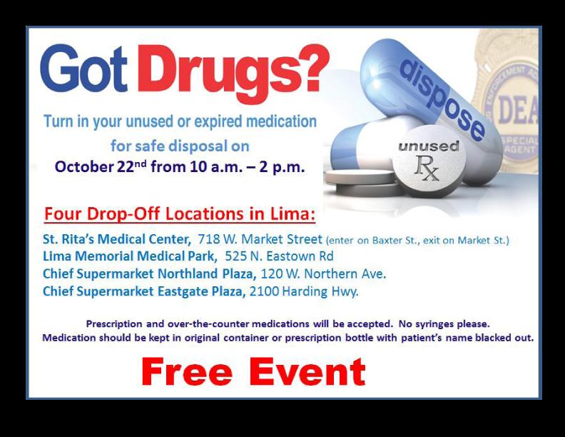 Medication-Take-Back-Event-Flyer-2016-October-(003)