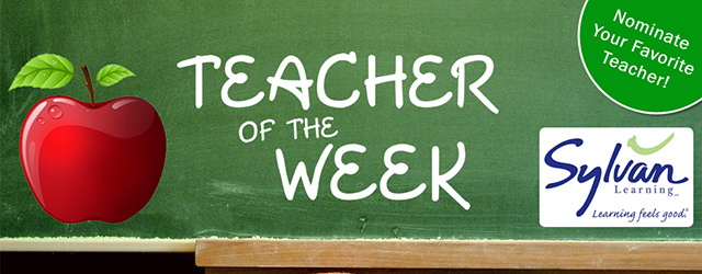 teacher-of-the-week