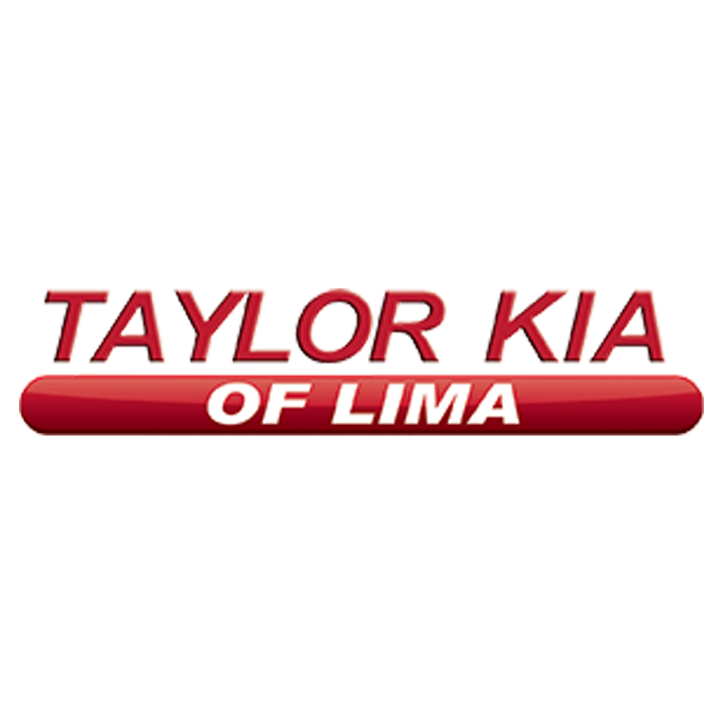 Beautiful Weu0027ll Be Out And About Starting At 5 Am, Passing Out Black Friday T Shirts  And Steve Taylor Bobble Heads! All Thanks To Taylor Kia Of Lima.