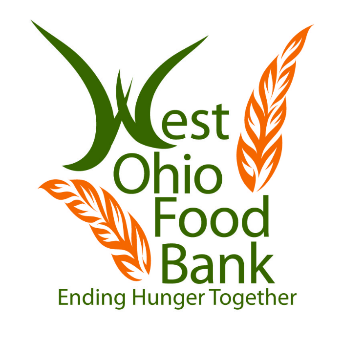 Lima West Ohio Food Bank