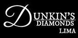 dunkins