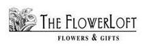 flowerloft