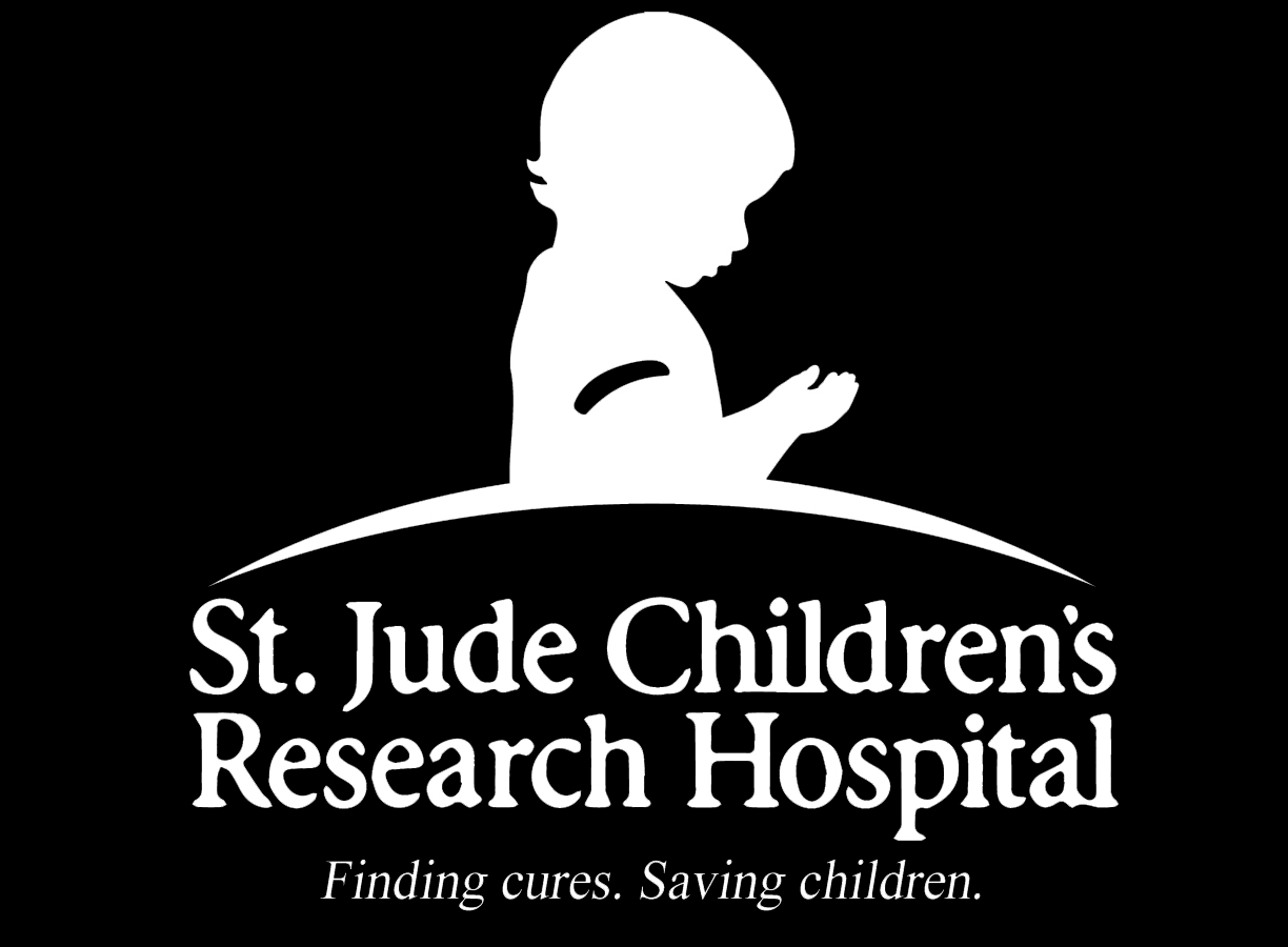 Send Christmas Cards to the Kids at St. Jude! – New Country 92.1 The ...