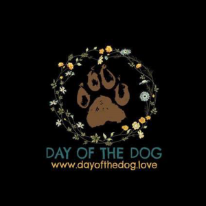 day-of-the-dog