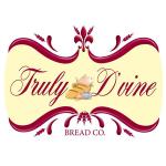 truly-dvine-logo-devine