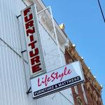 Lifestyle-Furniture