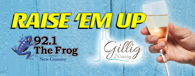 gillig-winery-slider