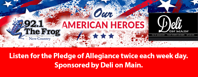 american-heroes-frog