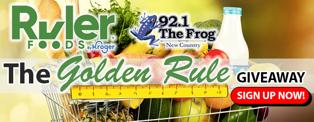 frog-ruler-contest